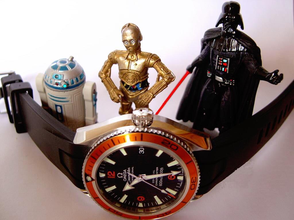 Uhren von freitag ! Watches from friday! Montres du Vendredi Swpo